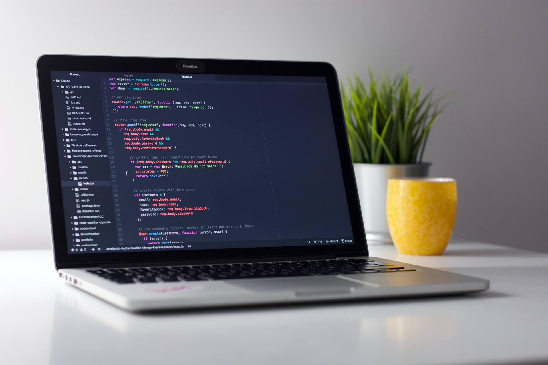 Sell Software Item Using WordPress Marketplace